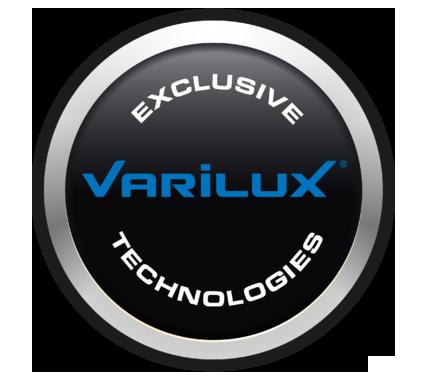 varilux_exclusive_stamp_black_png_0.png