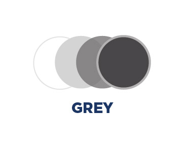 TRANSITIONS_SIGNATURE_GREY with name 2.jpg